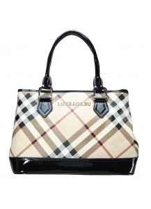 СУМКА BURBERRY TOTE BAG 000515